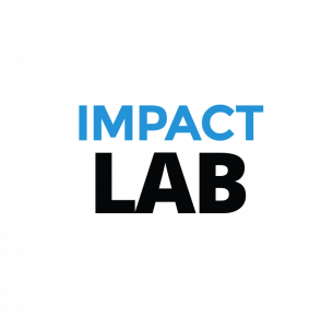 48in48-ImpactLab-Graphic