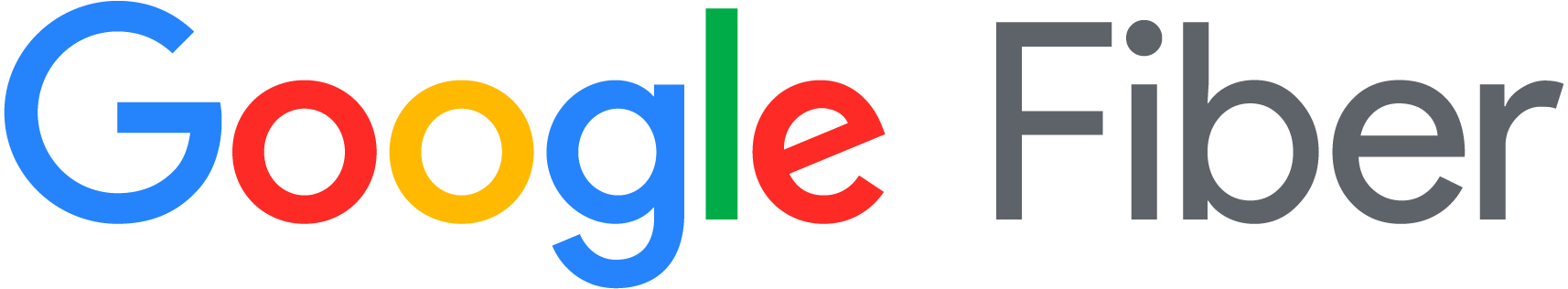 Copy of GoogleFiber_logo-color