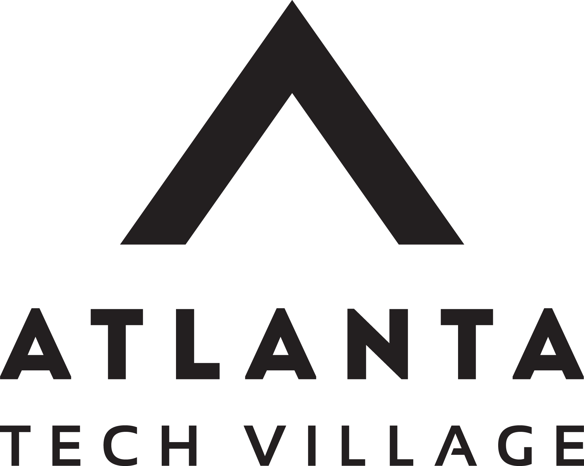 Atlanta-Tech-Village-logo-BLACK