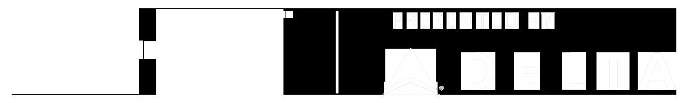 48in48-Logo-DELTA-PresentedBy White