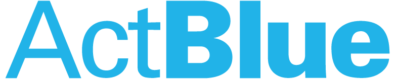 ActBlue_cerulean_RGB
