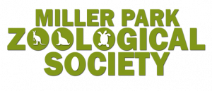 Miller Park Zoological Society