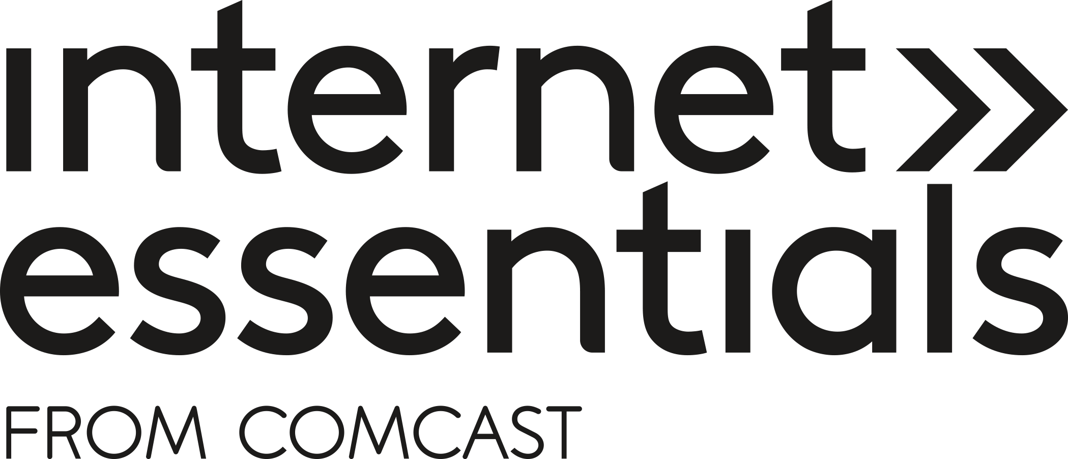 Comcast_IE_Black_CMYK