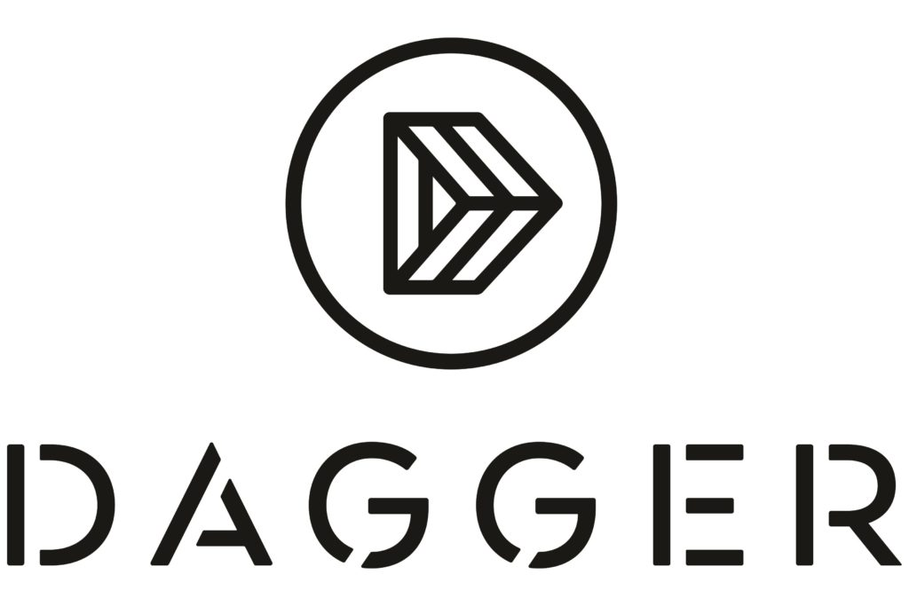 dagger_logo_stacked_hi_res1
