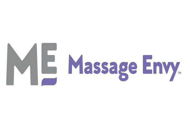 LOGO-Massage